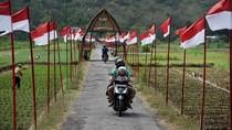 Wisata Alternatif dan Instagramable Ini Ada di Yogyakarta Lho
