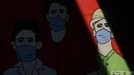 Video Wagub Jabar: Yang Nggak Penting, Nggak Usah ke Bandung