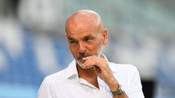 Milan Masih Kejar Target, Pioli Tolak Bahas European Super League