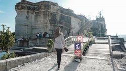 Dispar DIY Ingatkan Pengelola Soal Balas Dendam Wisatawan