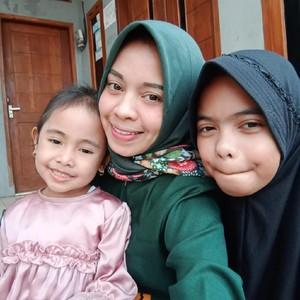 Viral Beli Rumah Dapat Janda di Bandung, Ini Kisah di Baliknya