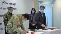 Bantu Angkat Ekspor, BNI Berikan Kredit untuk Importir Produk Indonesia
