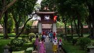 Vietnam Tegas, Kru Pesawat yang Sebarkan Corona Dibui 2 Tahun
