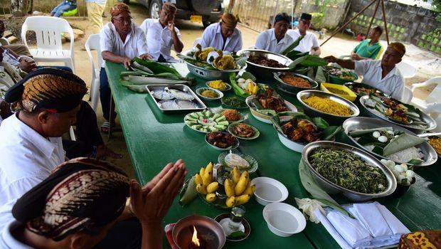 Javanisme di Suriname