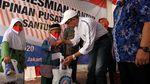 Kantor Baru Serikat Pekerja FSP RTMM Diresmikan