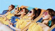 10 Lagu K-Pop yang Cocok Didengarkan saat Traveling