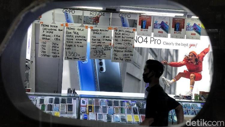 Aturan IMEI segera diimplementasikan pada 24 Agustus 2020 untuk suntik mati ponsel BM alias black market di Indonesia.