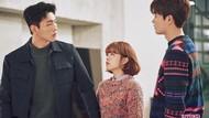 5 Drama Korea yang Bakal DIbuat Versi Amerika