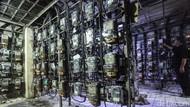Nah Lho! Subsidi Listrik Bocor ke Kosan hingga Rumah Mewah