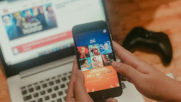 Telkomsel menghadirkan tarif murah kepada pelanggan yang ingin langganan Disney+ Hotstar yang akan diluncurkan pada 5 September mendatang.