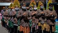10 Tradisi Sambut Tahun Baru Islam di Indonesia, Apa Saja?