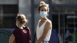 WHO Prediksi Pandemi Corona Bisa Berakhir dalam Dua Tahun
