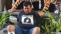 Adakah Pelaku Lain dalam Pembunuhan 4 Orang Sekeluarga di Sukoharjo?
