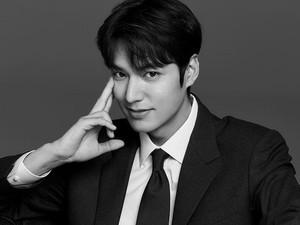 Lee Min Ho Hingga Cha Eun Woo, 10 Aktor Drama Korea Paling Banyak Follower