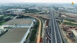 6 Tol Baru di Jabodetabek Beroperasi Akhir 2020, Ini Daftarnya