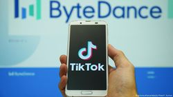 ByteDance Tegaskan TikTok Tidak Dijual ke Microsoft atau Oracle