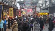 Setahun Pandemi, Beijing Punya Orang Tajir Paling Banyak Sedunia