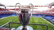 Pochettino Tahu kan Harus Mampu Bawa PSG Juara Liga Champions?