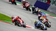Jadwal Lengkap MotoGP Styria 2021 Pekan Ini Usai Libur Panjang