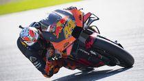 Pol Espargaro Gabung Honda Bagai Pisau Bermata Dua