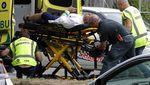 Terdakwa Teroris Masjid di Selandia Baru Akan Divonis 24 Agustus