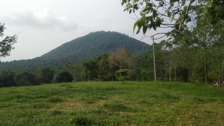 Wisata di Serang.
