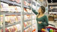 Viral Jual Frozen Food Tanpa Izin BPOM Terancam Denda Rp 4 M, Ini Faktanya