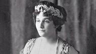 Siapa Marie Bonaparte, Bangsawan yang Jadi Pelopor Studi Seksual Abad 20?