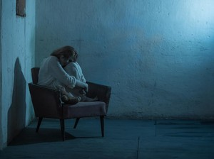 Kisah Wanita Dinyatakan Meninggal Padahal Masih Hidup, Hidupnya Jadi Hancur