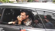 Polisi Akan Panggil Hadi Pranoto Lagi untuk Lanjutkan Pemeriksaan