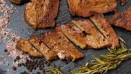 10 Makanan Mengandung Protein Nabati yang Perlu Diketahui