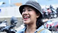 Mengenal Siti Fauziah, Pemeran Bu Tejo yang Nyinyir di Film Tilik