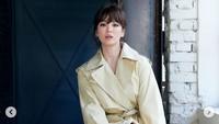 Song Hye Kyo hingga Jun Ji Hyun, Aktris Korea Termahal 2020