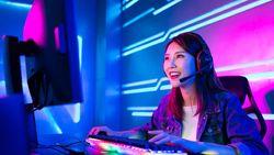 Nggak Gampang Tapi Seru, Simak 3 Tips Jadi Pro Player