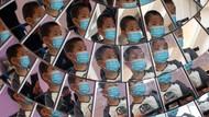 Intip Keseruan Anak-anak Bermain di Museum Sains London