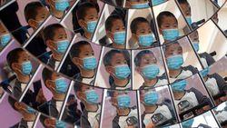 Dunia Menunggu Vaksin COVID-19, Kemungkinan Apa yang Bakal Terjadi?