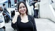 Chef Marinka Hampir Bunuh Diri Gegara Putus Cinta
