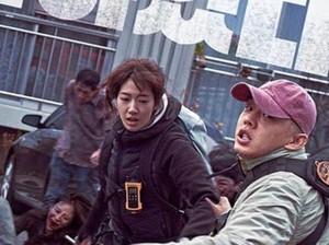 Film Korea Terbaru: Peninsula hingga Mr. Zoo yang Wajib Kamu Tonton