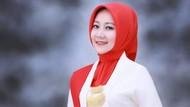 Atalia Ridwan Kamil Bahas Digitalisasi dan Penyandang Disabilitas