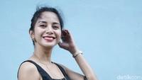 Kirana Larasati Ikut Kecam Lucinta Luna, Emosi Sampai Ngos-ngosan