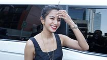 Dijodohkan dengan Gading Marten, Kirana Larasati: Stay Friend Saja