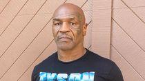 Kunci Sukses Mike Tyson: Mengalahkan Diri Sendiri