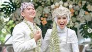 Diisukan Cerai dengan Nadya Mustika, Rizki DA Curhat ke Arie Untung