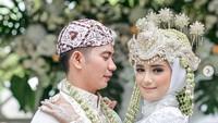 Keluarga Sebut Ada Kesalahan Fatal di Pernikahan Rizki DA-Nadya Mustika
