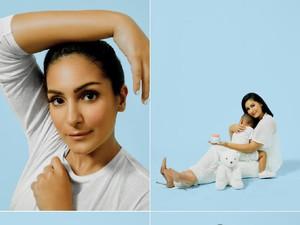 Merek Lokal Rilis Skincare Berkonsep Hands-Free, Pertama di Indonesia