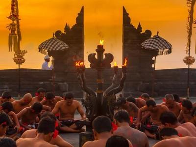 Ini Objek Wisata Badung Bali yang Telah Tersertifikasi