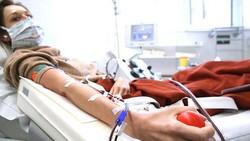 Jakarta - Badan Pengawas Obat dan Makanan AS (FDA) telah memberikan izin darurat untuk mengobati pasien COVID-19 dengan plasma darah.