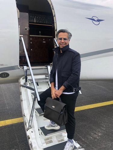 Wael Abul