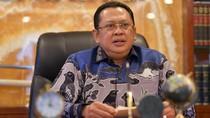 Bamsoet Dorong Pemerintah Tingkatkan Strategi Pertumbuhan Investasi