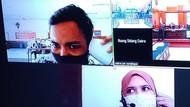 Bidan Pelaku Aborsi di Surabaya Didakwa UU Kesehatan dan Perlindungan Anak